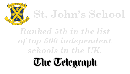 st-johns-prep-and-senior-school-top-5-image-a