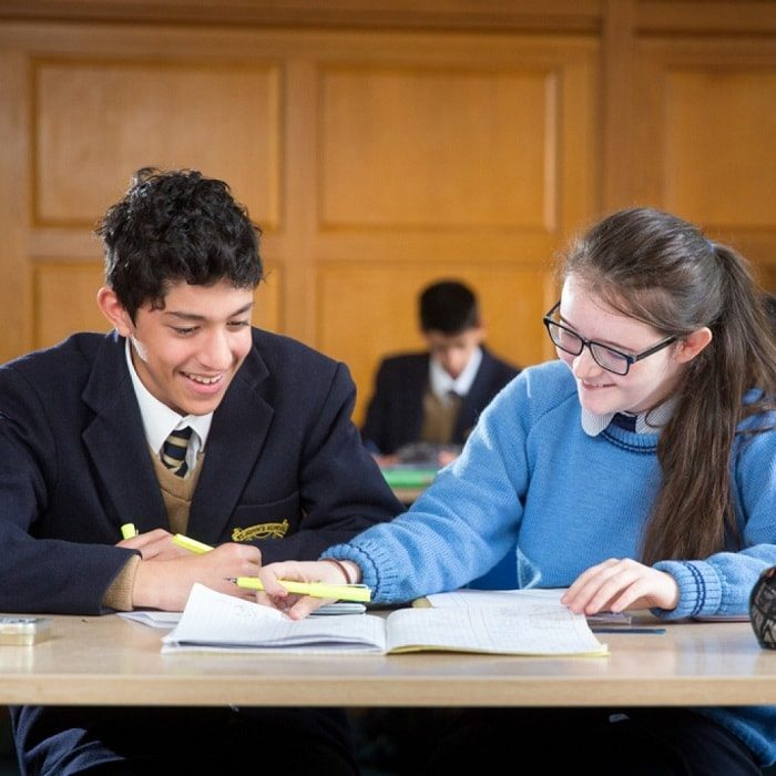 st-johns-prep-and-senior-school-boy-and-girl-in-class-a