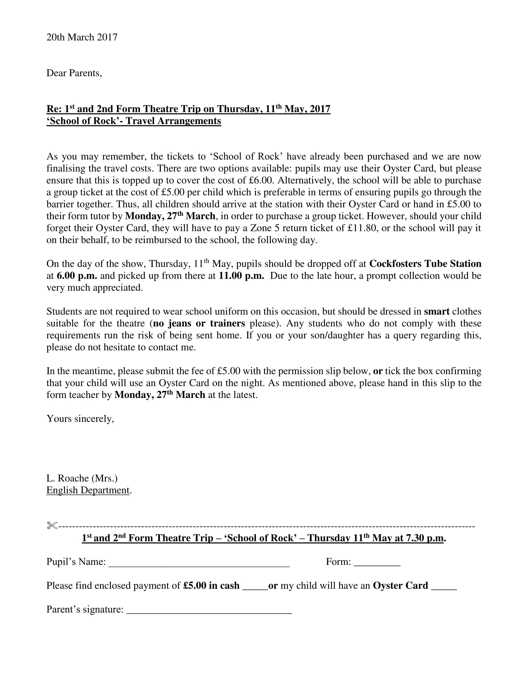 slip or trip essay english Mrsholtsenglish search this site home  trip or slip crime scene assignment (posted below)  trip or slip argument mini-essay.